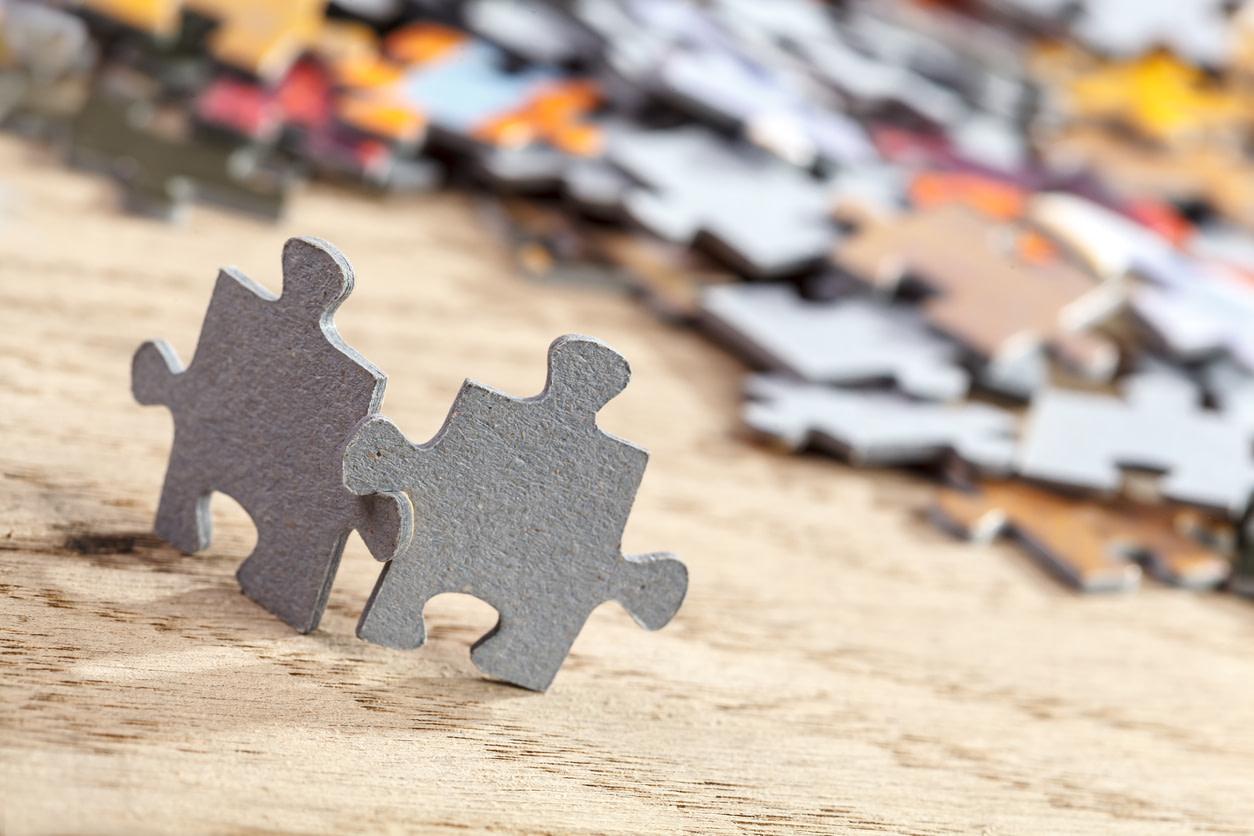 JD-edwards-UX-One-puzzle