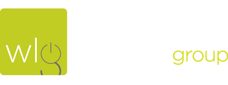Whitelight Group
