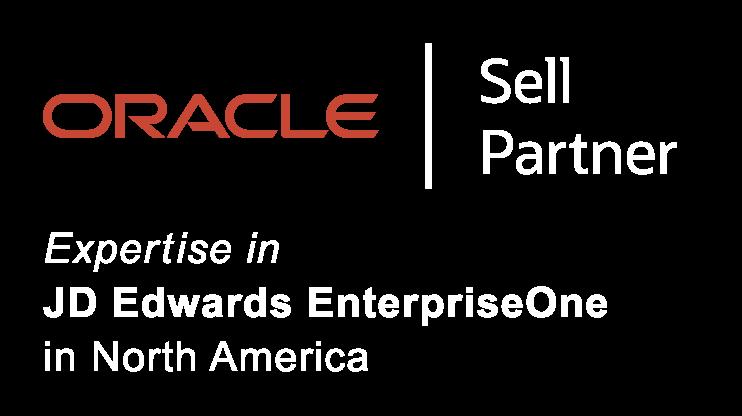 Oracle Seller